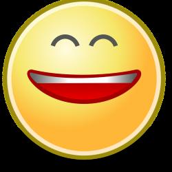 laugh-98459_960_720